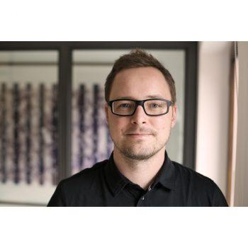 Jann-Sebastian Heider
